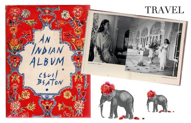 indian-album